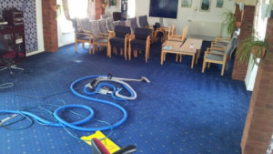 Commercial Carpet Cleaners Northern Beaches
